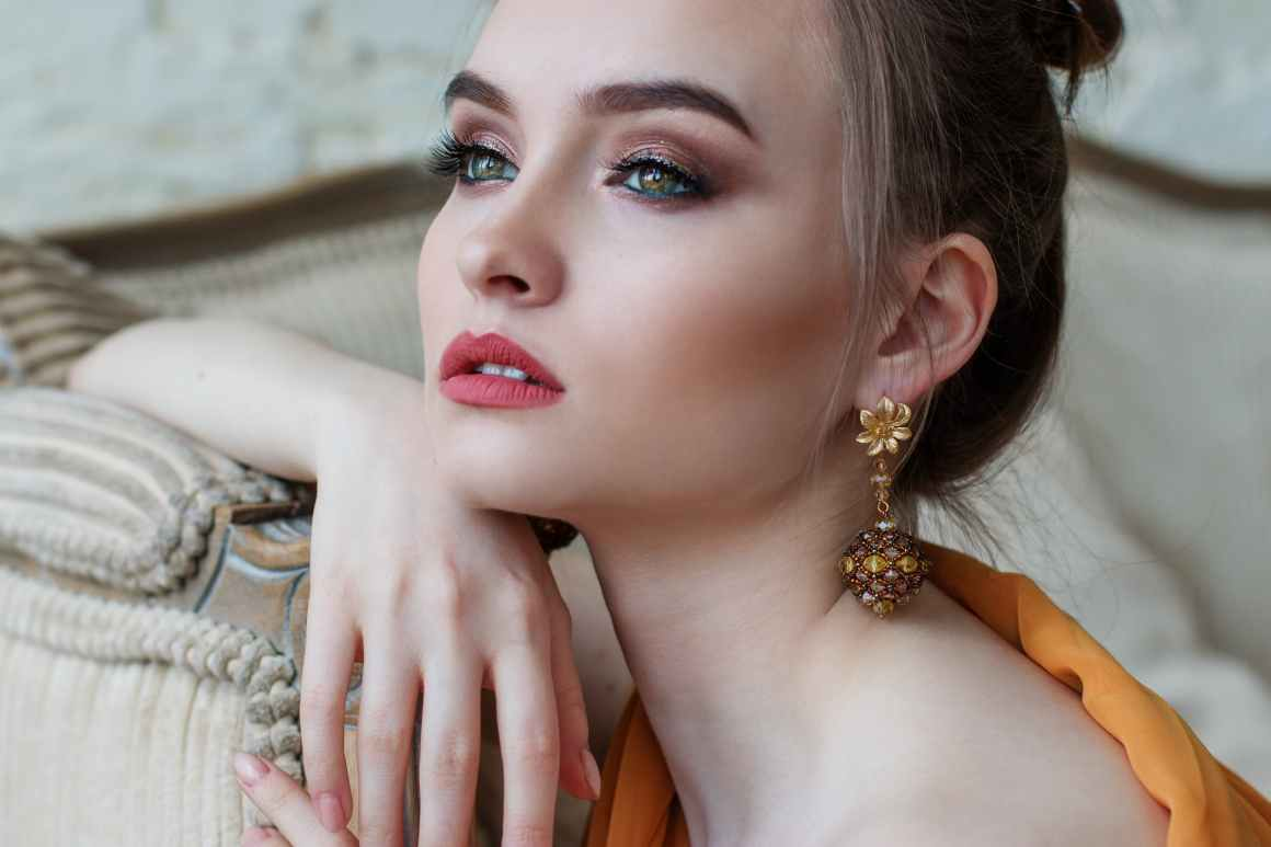 5 Quick Beauty Tips to Look Gorgeous at All Times 1