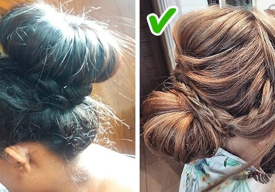 8 Worst Hairstyles That Can Turn You Looking Cheap 19