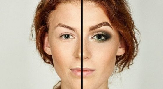 8 Best Secrets From The Makeup Artist Which Will Turn Your Eyes Look Stand Out 1