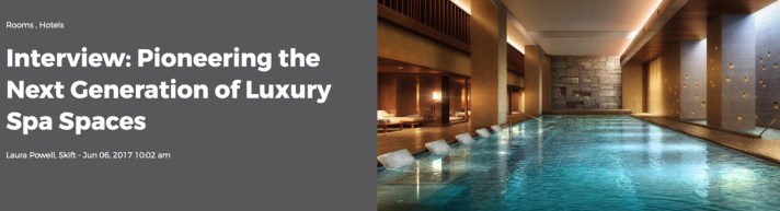 Skift-Interview-Blu-Spas with Four Seasons Pool