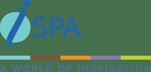 International Spa Association - logo