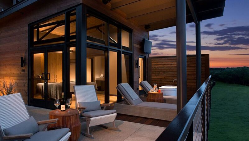 skylofts-at-loma-de-vida-spa-and-wellness-at-la-cantera-hill-country-resort-and-spa