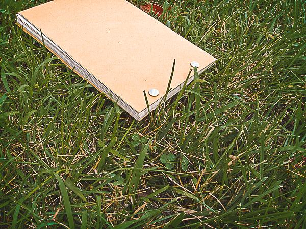 megBook_20021231_0357-web