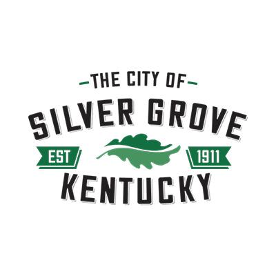 The City of Silver Grove, Kentucky