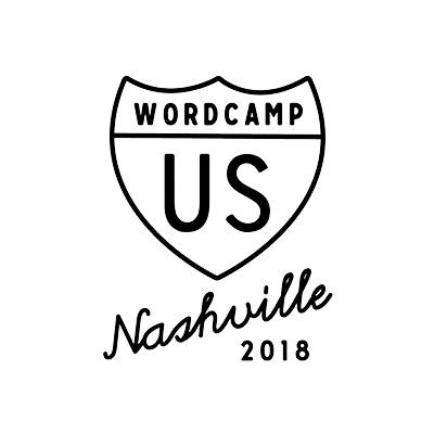 WordCamp U.S.