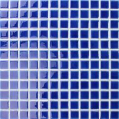 Mosaic Backsplash Kitchen Costco Table 冻结的蓝色冰裂纹bch605 马赛克瓷砖 陶瓷马赛克 游泳池马赛克瓷砖 陶瓷 游泳池马赛克
