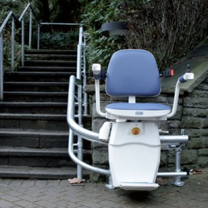 power lift chairs medicare swing chair replacement seat outdoor stair sl350od | blvd.com