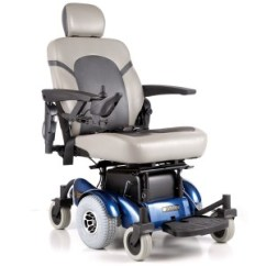 Jazzy Power Chairs Baby Chair Cover Blvd Com Golden Electric Wheelchairs