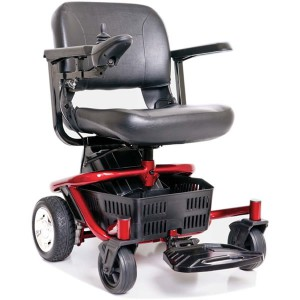 jazzy power chairs high back mesh chair blvd com portable electric wheelchairs