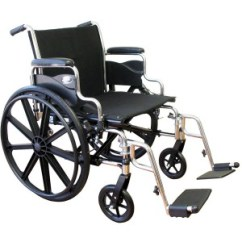 Jazzy Power Chairs Bedroom Chair Swing Blvd Com Standard Manual Wheelchairs