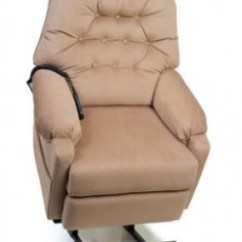 Golden Power Lift Chair Reviews Modern Kitchen Chairs 8 For Technologies Actual Customer About