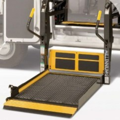 Braun Century 2 Wheelchair Lift Wiring Diagram Onstar For Chevrolet Commercial Use Blvd Com Lifts