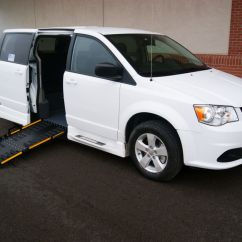 Wheelchair Van Parts Portable Reading Chair Midwest Transit Kankakee Blvd Com New For Sale 2018 Dodge Grand Caravan Accessible With