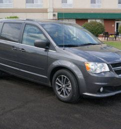 used wheelchair van for sale 2017 dodge grand caravan wheelchair accessible van for sale with [ 1024 x 948 Pixel ]