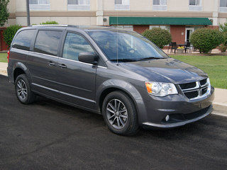 medium resolution of used wheelchair van for sale 2017 dodge grand caravan wheelchair accessible van for sale with