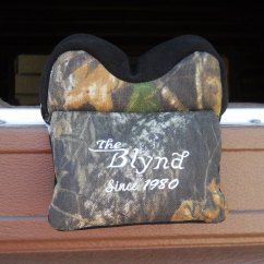 Best Lightweight Hunting Chair Living Room Accent Chairs With Ottomans Deer Box Stands Accessories | The Blynd Blinds, San Antonio, Tx