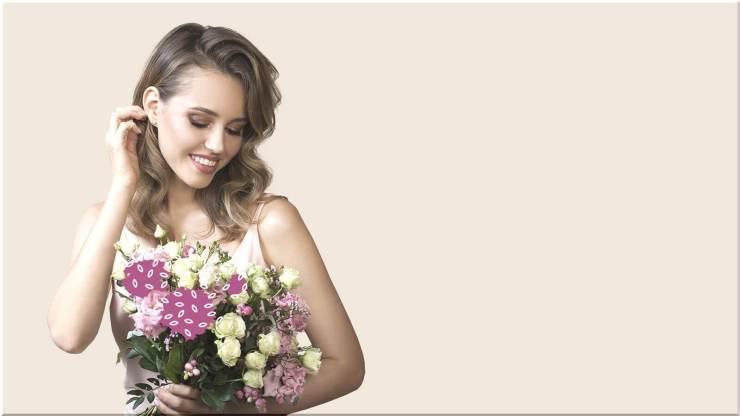 Справжній вік жінки видають не зморшки, не сиве волосся, а запах! Цікаве дослідження американських вчених