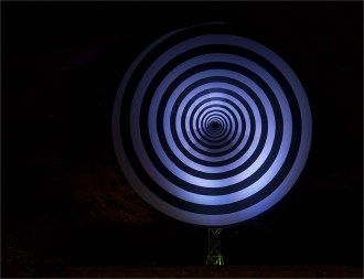 Blue-Light-RichardBryant