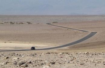 Desert-road-SteveCopeland