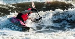 Kayaking-minus-4-degrees-RichardBryant