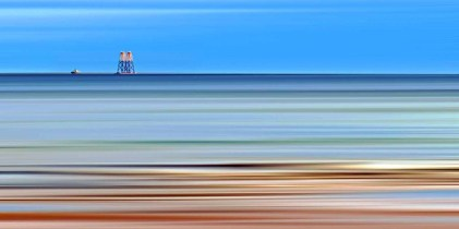 Ian-Smith-Slow-motion-Oil-Rig