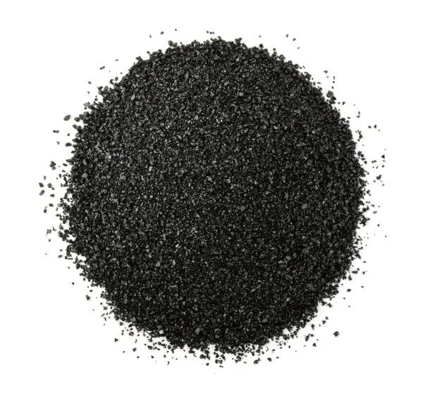 Water Treatment Anthracite