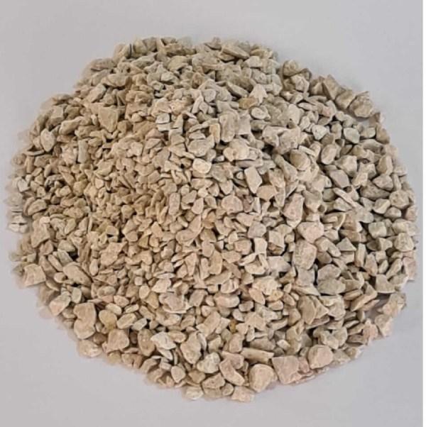 Industrial Raw Limestone