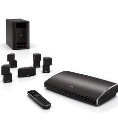 bose lifestyle 535 series ii home entertainment system black online shop bm lv [ 1500 x 1500 Pixel ]