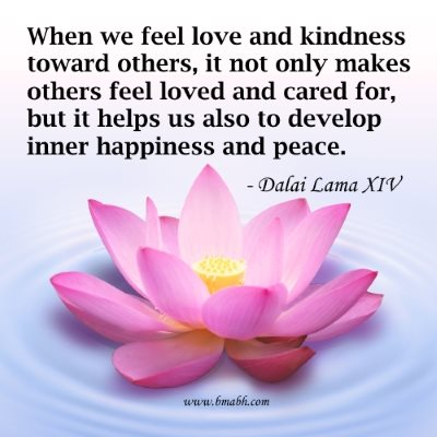 Inspirational kindness quotes images 3 from www.bmabh.com#Be Kind