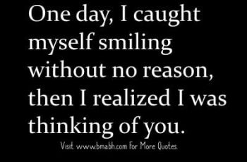 Cute Crush Quotes For Him Image