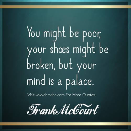 Intelligence Quotes And Sayings