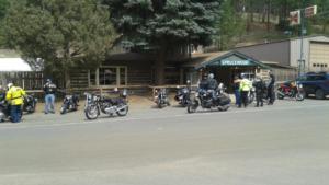 Sprucewood Inn (1)