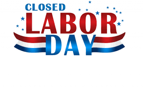 Closed Labor Day Weekend Best Martial Arts Institute
