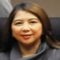 Mary Jean A. Ibuna