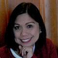 Mary Ann 'Ann' R. Ducanes