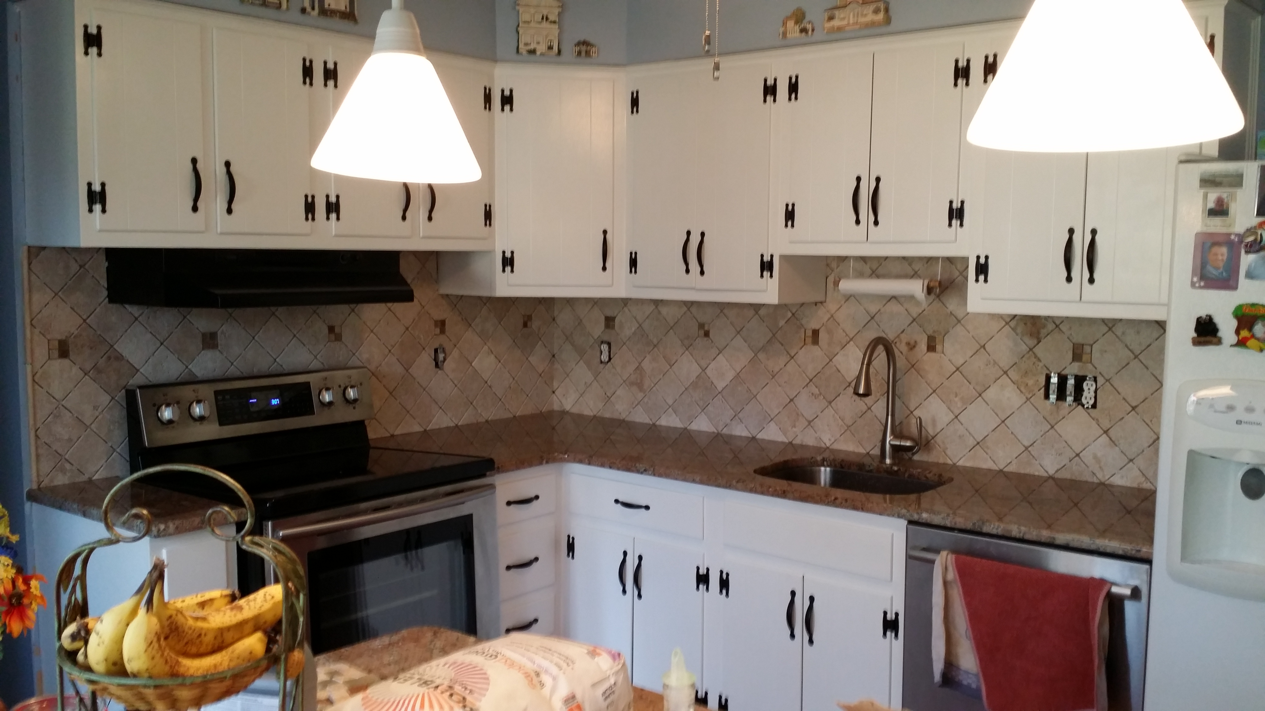 south jersey kitchen remodeling best hood we are the custom