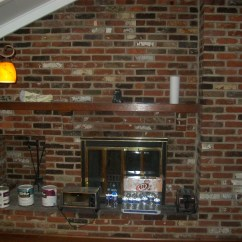 South Jersey Kitchen Remodeling Home Depot Fan We Are The Custom