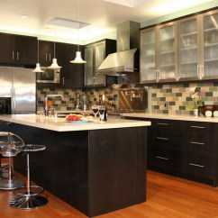 South Jersey Kitchen Remodeling Refinishing Cabinets Cost We Are The Custom Carpentry Elite