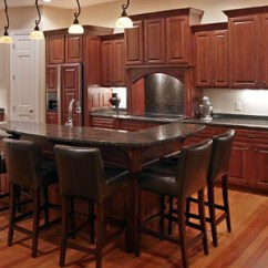 South Jersey Kitchen Remodeling Glad Bags We Are The Custom Carpentry Elite Kitchem