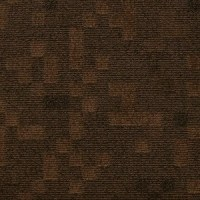 Dimensions - Commercial Carpet Tile