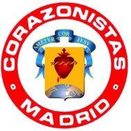 cropped-Escudo-Coras-12-13-2.jpg