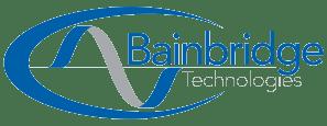 Baintech Bainbridge Technologies