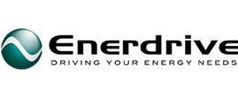 Enerdrive Power Solutions