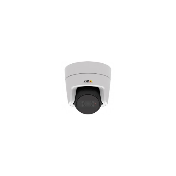 Axis M31 Series Networking Camera