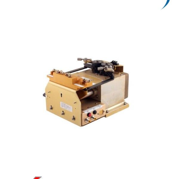 Glendinning Mechanical Engine Control Systems