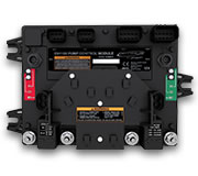 SeaStar Optimus Pump Control Module