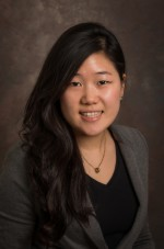 BME grad students receive IGERT fellowships