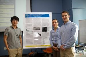 undergrad-studies-banner-photo-2-Resized
