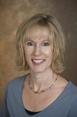 Kristi Kiick named 2014 ACS Fellow
