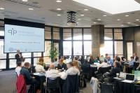 UD's Pathways to Innovation team